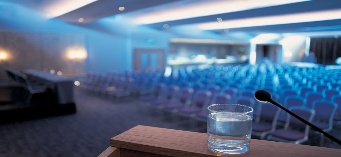 conference-rooms-hotel-kilkenny-